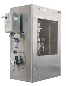 UPA® EX Universal Process Analyzer