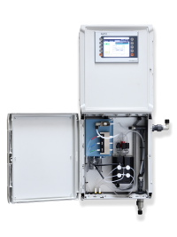 Introduction of the EnviroLyzer Series of On-line Water Analyzers