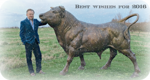 2015 has been a remarkable year for AppliTek, 2016 will be an epic bull year for AppliTek