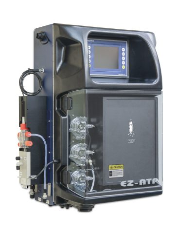 Promega Corp. and AppliTek are teaming up for advanced microbial monitoring